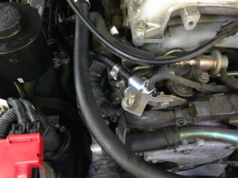 1991 S10 Fuel Filter Location by Ka24e Fuel Pressure Regulator Wiring Diagrams
