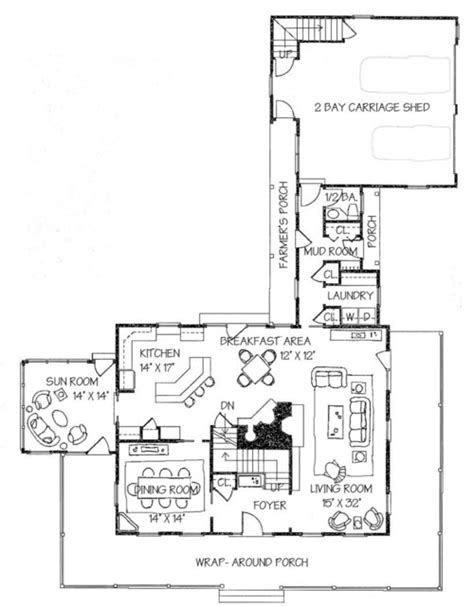 plan    classic colonial homes traditional floor