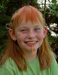 Haarfarbe Kind Berechnen : haarfarbe rotblond ~ Themetempest.com Abrechnung
