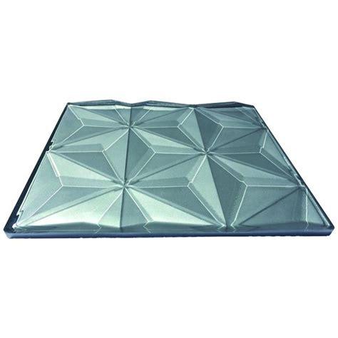 cr馘ence en verre cuisine carrelage en verre mural 28 images carrelage 224 l italienne fa 239 ence mate