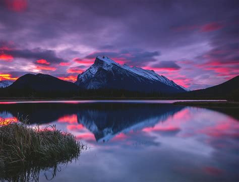 pin  jay driguez  beauty scenery sunrise wallpaper