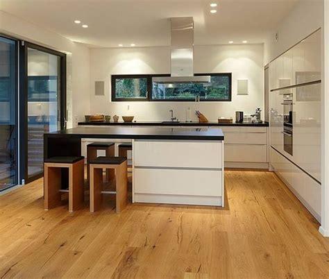Moderne Küche Bilder Küchen  Küchen Modern, Moderne