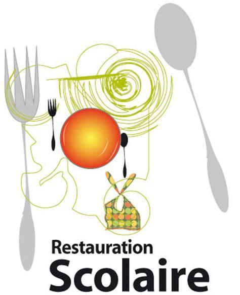 menu cuisine collective périscolaire les partenaires ecole primaire publique