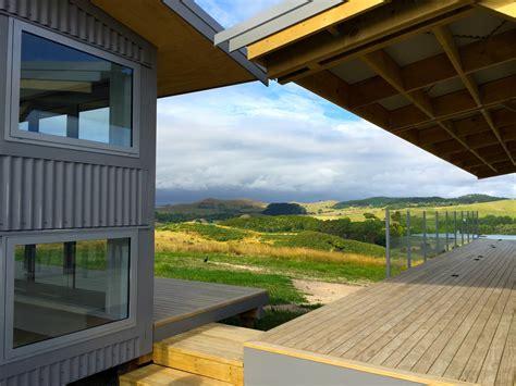 gambar interior design atap rumah interior rumah