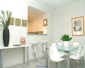 interior home decor ideas home interior design