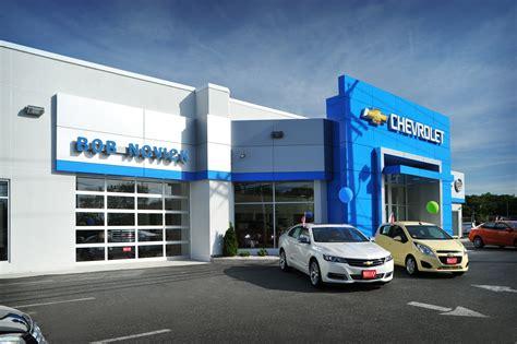 Dodge Dealership Tulsa Oklahoma   2018 Dodge Reviews