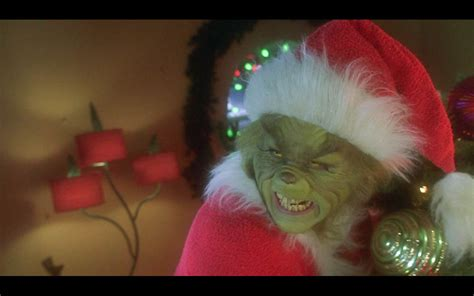 Watch How The Grinch Stole Christmas 1966 Online For