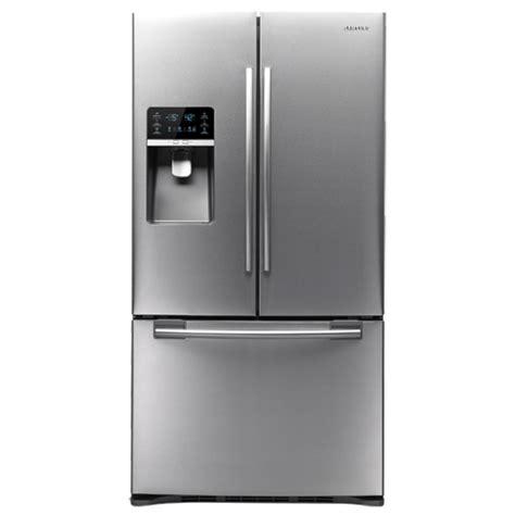 samsung door fridge samsung 29 cu ft door refrigerator