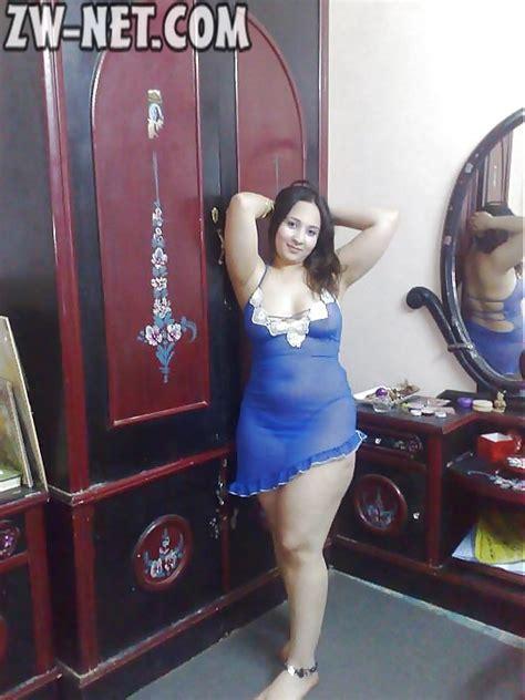 سكس مرام مصرية جسمها مليان تتصور بملابس سكسية عرب ميلف
