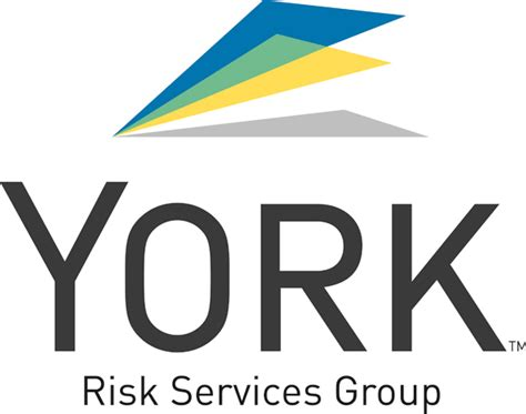 york risk services group acquires rmpg