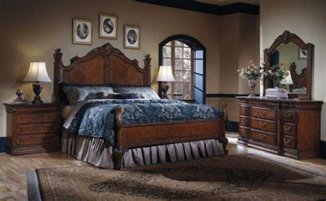 universal furniture bedroom furniture by universal