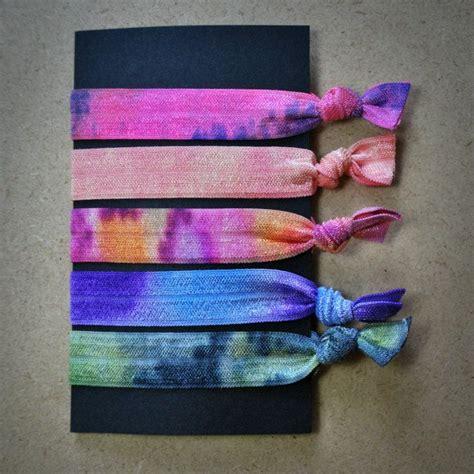 104 Best Tie Dye Diy Images On Pinterest Tie Dye Tye