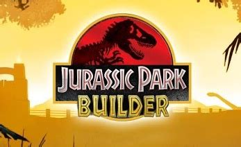 jurassic park builder updated with new sea creatures
