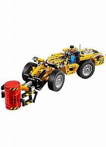 Lego Technic Erwachsene : neue dimensionen lego dimensions und lego technic ~ Jslefanu.com Haus und Dekorationen
