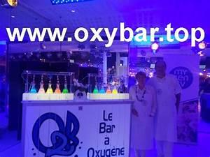 Bar A Oxygene : bar oxyg ne monaco avec oxybar events de nathalie laurent pour des animations haut de gamme ~ Medecine-chirurgie-esthetiques.com Avis de Voitures