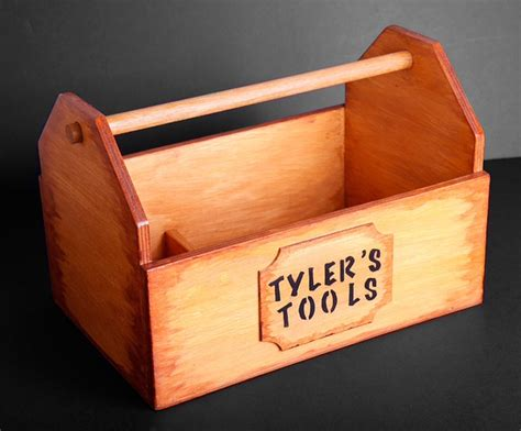 diy large wooden tool box plans   king size bed headboard plans workableuvo