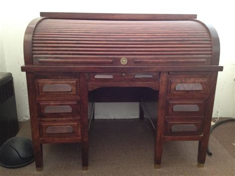 roll top desk for sale near me antique desks for sale near me best home furniture design