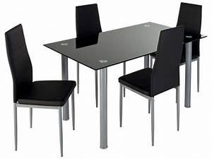 Conforama Chaise Scandinave : chaise noir conforama affordable chaise uuottawauu en ~ Teatrodelosmanantiales.com Idées de Décoration