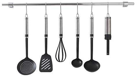 ustensiles cuisine cuisine de chef ustensiles de cuisine et accessoires de