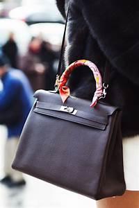 Hermes Taschen Kelly Bag : best 25 hermes kelly bag ideas on pinterest hermes kelly kelly bag and hermes bags ~ Buech-reservation.com Haus und Dekorationen