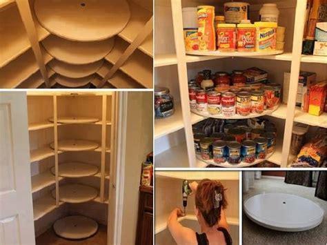 idee rangement cuisine idée de rangement pratique pour la cuisine des idées