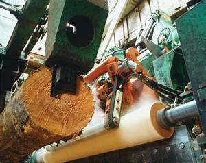 Plans to build Wood Sawmill PDF Plans