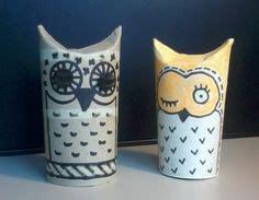 rouleaux de papier toilette recycl 233 s mes petits bricolages