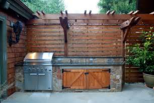 build kitchen island plans rustic patio with outdoor kitchen by pete pedersen