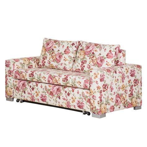 canapé convertible 150 cm meubles trouver des articles maison belfort en ligne sur