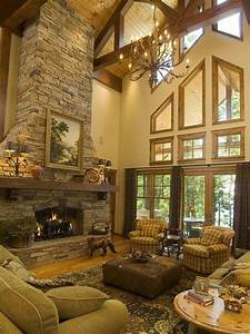 20, Different, Family, Room, Designs, From, The, Drury, Design, Collection, In, 2020