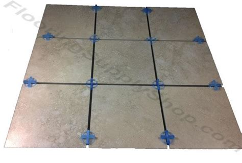 Tavy 332 Tile Spacers by Tavy Tile And Spacers For Sale In Los Angeles Ca