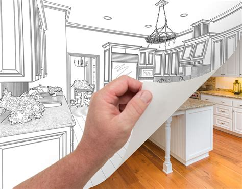 home remodeling blogs designer kitchens  los angeles