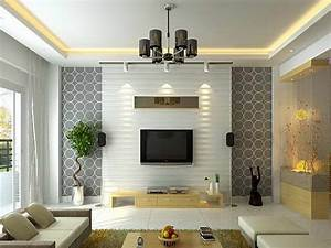 Bloombety contemporary living room ideas with nice