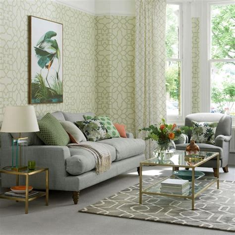 Home Decor Uk by Living Room Ideas Designs Trends Pictures And