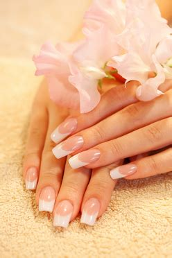 nail gel extension  professional nail courses sussex