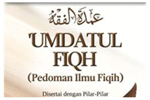 download daurah fiqih nasional