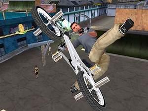 Jogo Bmx Xxx Para Playstation 2 Dicas Anu00e1lise E Imagens