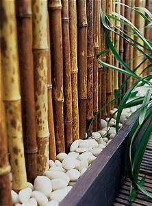 Paravent Outdoor Balkon : fotostrecke marke eigenbau balkonschutz selbst gestalten bild 10 sch ner wohnen ~ Sanjose-hotels-ca.com Haus und Dekorationen