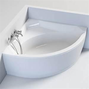 Baignoire D Angle Pas Cher : baignoire d angle pas cher finest baignoire duangle ~ Dailycaller-alerts.com Idées de Décoration