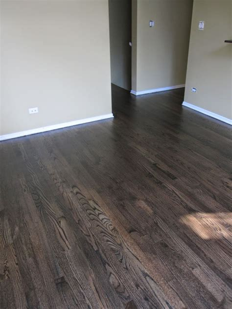 Bona Hardwood Floor by Bona Stain Search Flooring