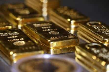 The new discount codes are constantly updated on couponxoo. Indian spot gold price rises to Rs 49,780, lower than week's average - business news - Hindustan ...