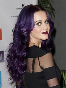 Midnight Purple | Hair | Pinterest | Colors, Search and Hair