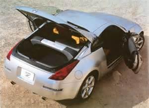 how things work cars 2005 nissan 350z windshield wipe control 350z storage howstuffworks