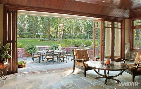 blur the edges of your indoor outdoor living experience