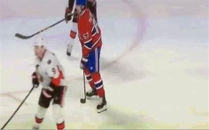 Canadiens Senators Gifs Vs Ottawa