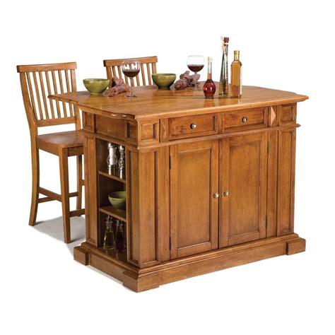 homestyles kitchen island home styles kitchen islands 49 3 4 in kitchen island in