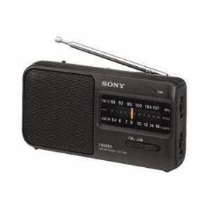 Poste Radio Sony : poste de radio sony comparer les prix et acheter ~ Maxctalentgroup.com Avis de Voitures