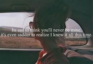 Heart Broken Quotes For Girls. QuotesGram