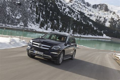 It had been a somewhat intermittent issue, but now appears to be more often than not. Live-Traffic Information nun auch im GL - Mercedes-Benz Passion Blog / Mercedes Benz, smart ...