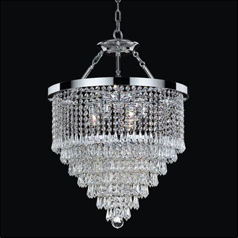 teardrop chandelier to flush mounts spellbound 605